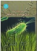 میکروبیولوژی خاک (ریزموجودات و رشد گیاهان)