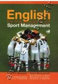 انگلیسی برای دانشجویان مدیریت ورزشی