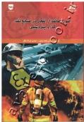 اصول حفاظت از انفجار در صنایع نفت، گاز و پتروشیمی