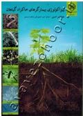 بیواکولوژی بیمارگرهای خاکزاد گیاهان