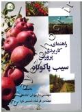 راهنمای کاربردی پرورش سیب پاکوتاه