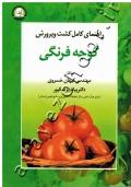 راهنمای کامل کشت و پرورش گوجه فرنگی