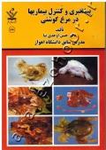 پیشگیری و کنترل بیماریها در مرغ گوشتی