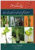 پیوند شاخه و جوانه (راهنمای کاربردی برای درختان میوه ،گیاهان زینتی و سبزی ها)