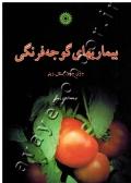 بیماری های گوجه فرنگی