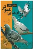 اطلس رنگی نژادهای کبوتر