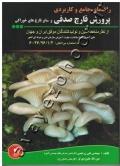 راهنمای جامع و کاربردی پرورش قارچ صدفی و سایر قارچ های خوراکی