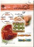 شیمی و فناوری گوشت و فرآورده های گوشتی