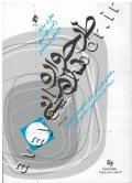 طرح واره درمانی (راهنمای کاربردی برای متخصصان بالینی) جلد دوم
