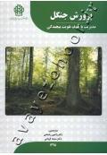 نقدی بر پرورش جنگل (مدیریت با هدف تقویت پیچیدگی)