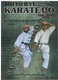 کاتاهای شیتوریو کاراته - دو