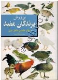 پرورش پرندگان مفید