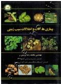 بیماری ها، آفات و اختلالات سیب زمینی